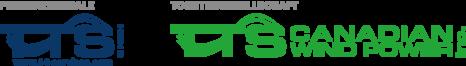 logos_home-de-960